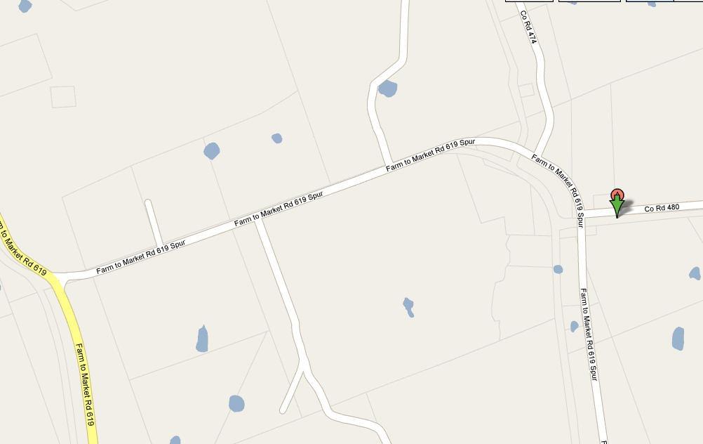Beaukiss_Texas_map-1
