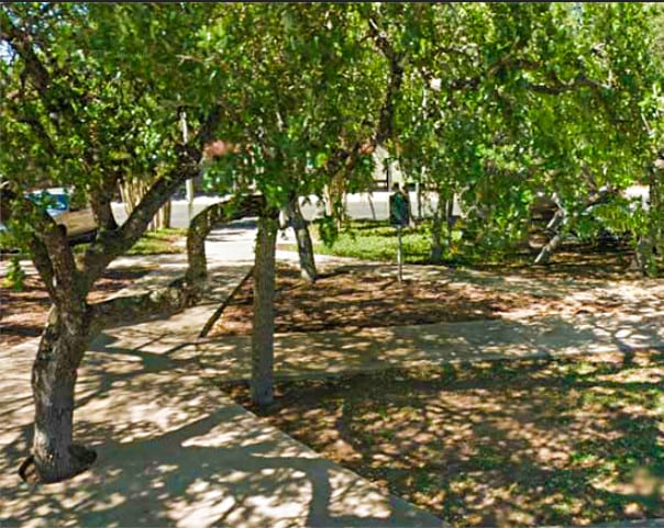 2900 El Salido Pkwy - - Cedar Park, TX