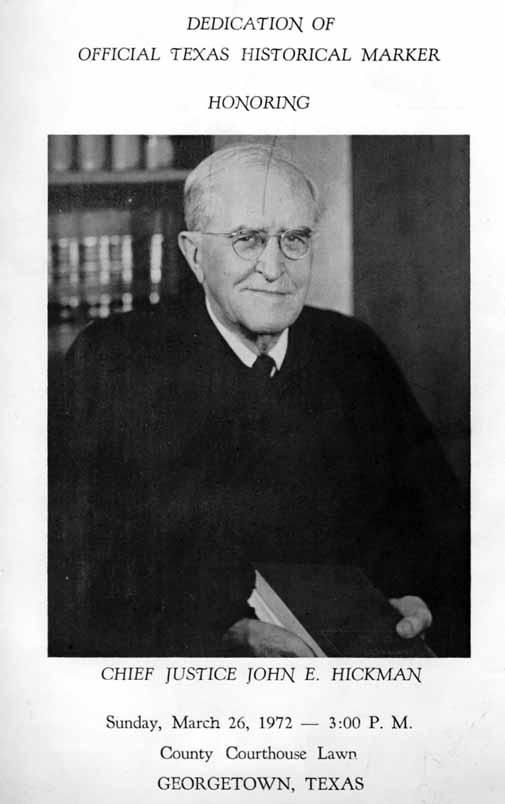 Chief_Justice_John_E_Hickman