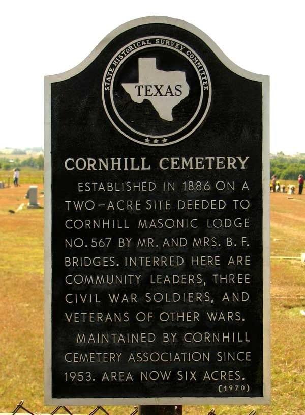 Corn_Hill_cemetery_marker