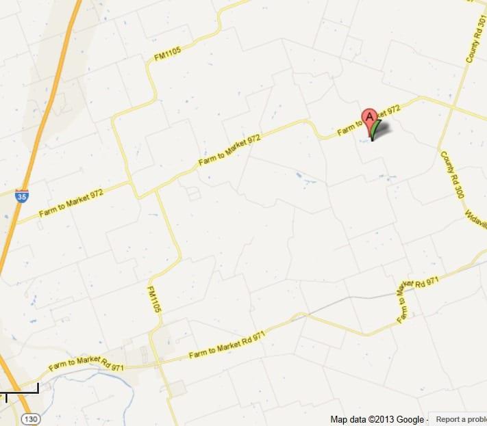 Denson_R-map