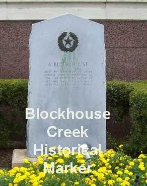 HM_Blockhouse