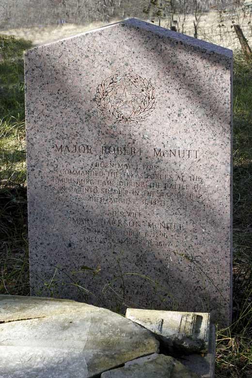 Major_Robert_McNutt_historical_marker_small
