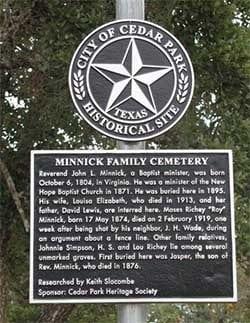 Minnick_Cemetery