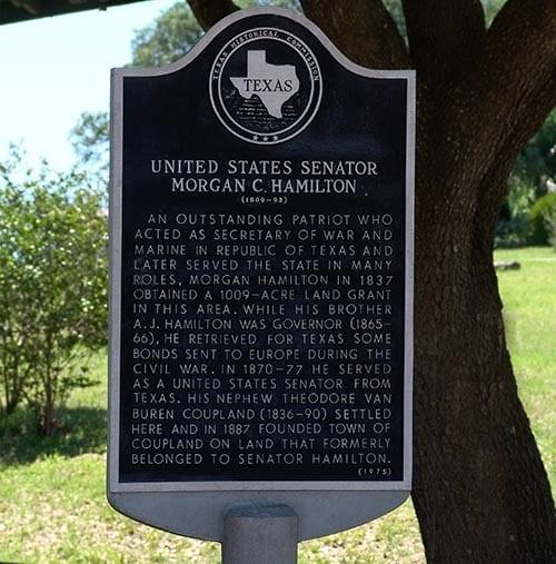 Morgan_C_Hamilton_Patriot_of_the