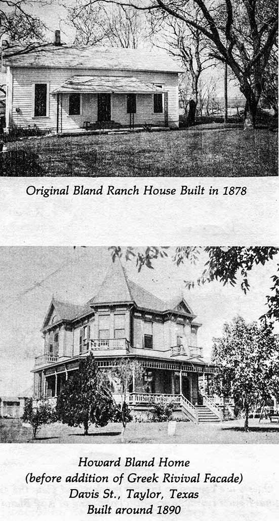 Howard_Bland_Sr_house_photo