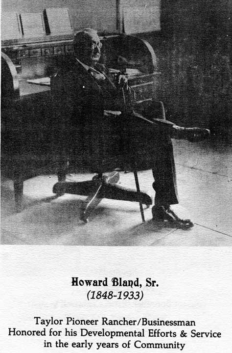 Howard_Bland_Sr_photo