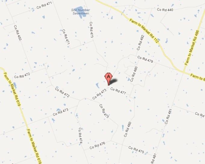 Lawrence_Chapel_R-map