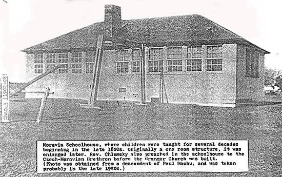 Moravia_School-photo_1902-08