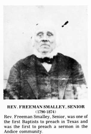 Rev_Freeman_Smalley_Senior