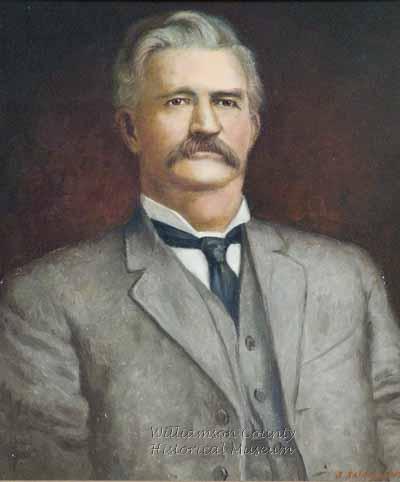 W.L.Davidson
