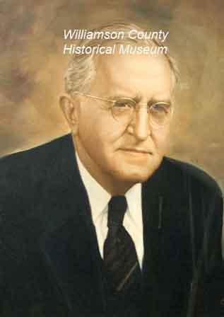 J. E. Hickman