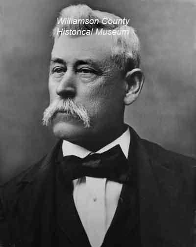 George Glasscock Jr
