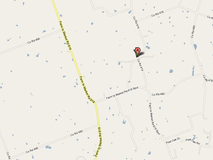 Beaukiss_cemertery_map-2