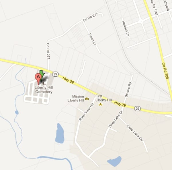 Liberty_hill_Cemetery_R-map-2