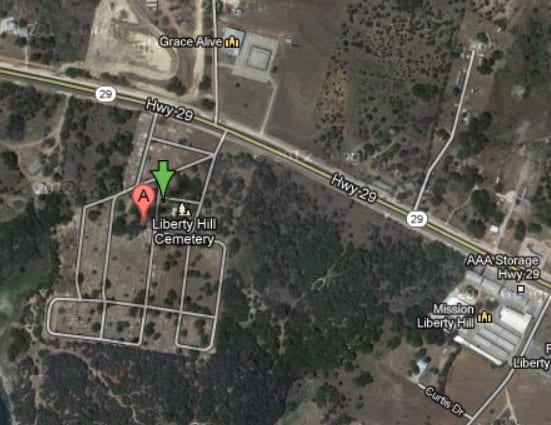 Liberty_hill_Cemetery_S-map