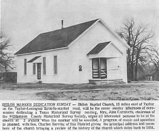 Shiloh_Baptist_Church_old