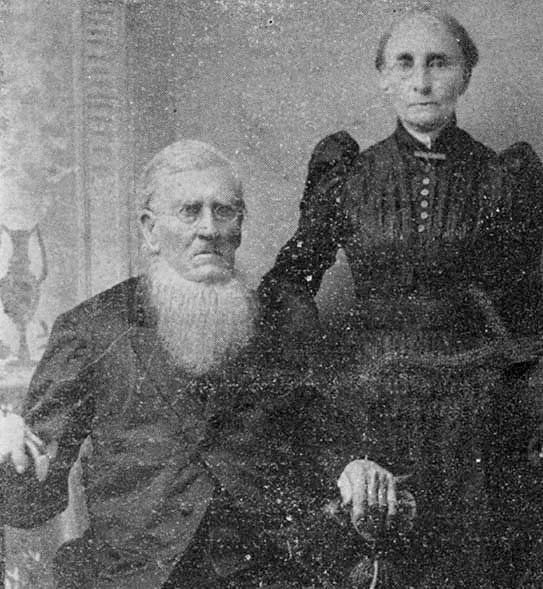 first_Baptist_Chruch_rev_and_Mrs