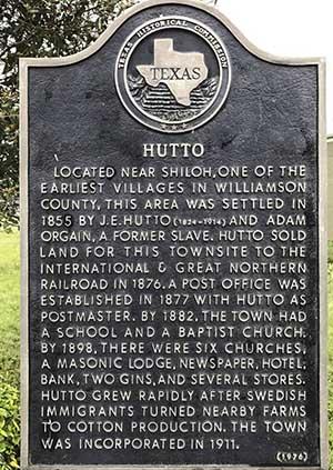 Hutto_Marker-300pix