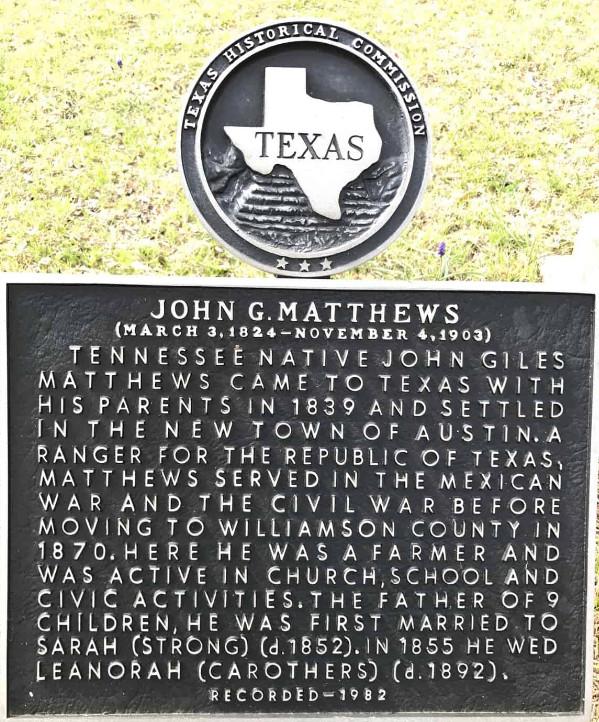 John_G_Matthews
