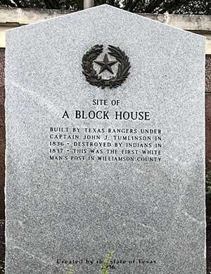 Block_house_3