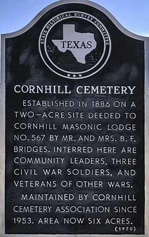 Corn_hill_cemetery_marker_2