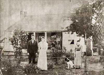 HM-Washington-Bower-house-Landers-Layne-in-1893-source-info-word-doc-above-3