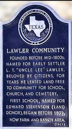Lawer_Community_2