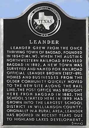 Leander_Marker-2