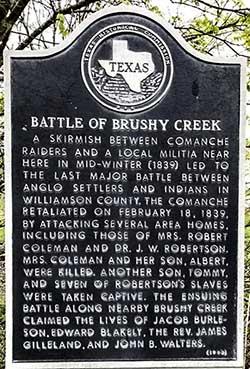 Battle_of_Brushy_Creek-3
