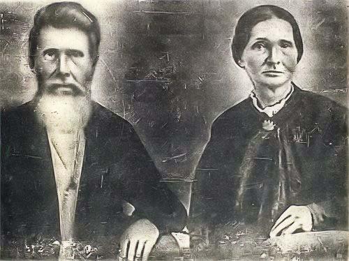 Rev_ Lewis_Gordon_Tucker_and_Hannah_Rosewell_Rhea-Tucker