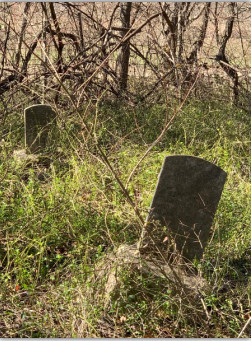 Tombstone_and Brush-1