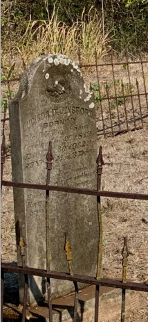 Tombstone_dirty_1